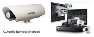 güvenlik kamera sistemleri ankara