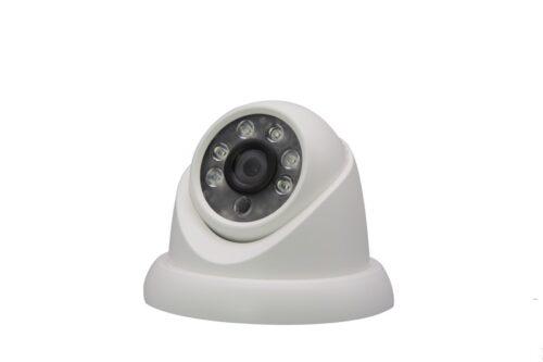 Novacom Dome Kamera