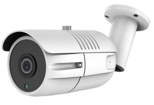Novacom NC-WP6238 IP Kamera