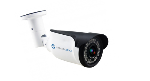 Novacom nc-y348 bullet kamera ankara
