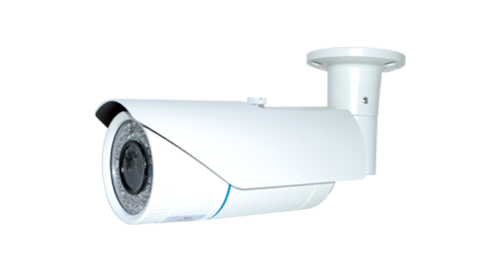 Novacom NC-773 ahd bullet kamera ankara